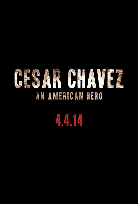 cesar chavez a american hero essay